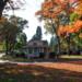 Sexton House at the South Entrance thumbnail